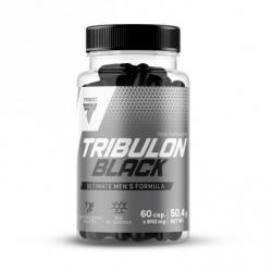 TREC Tribulon Black 60 kaps.