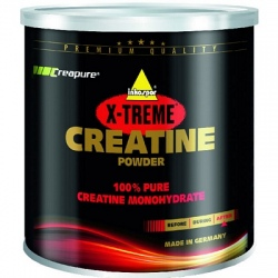 INKOSPOR X-Treme Creatine 500 grams