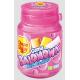 Chupa Chups Bubble Gum 18 draż.