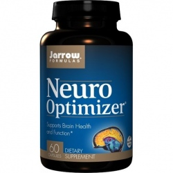 JARROW Neuro Optimizer 60 kaps.
