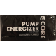 FITNESS AUTHORITY PumpCore Energizer 7,2 g.