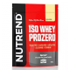NUTREND Iso Whey Pro 500g