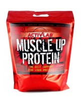 ACTIVLAB Muscle Up Protein 2000 grams