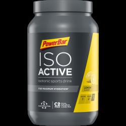 POWERBAR IsoActive 1320 g