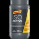 POWERBAR IsoActive 600 g