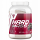 TREC Hard Mass