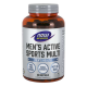 NOW Foods Mens Extreme Sports Multi 180 kaps.