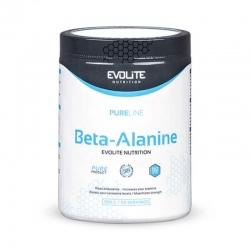EVOLITE Beta Alanina 300g Neutral