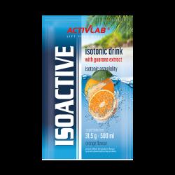 ACTIVLAB Isoactiv 20 sasz