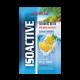 ACTIVLAB Isoactiv saszetka 31,5g