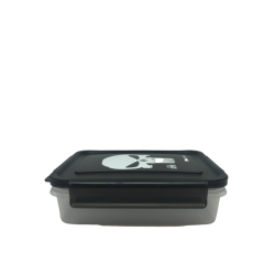 HERO SHAKER Meal Container Punisher 710ml