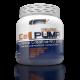 BIOGENIX Cell Pump Revolution 490g