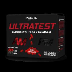EVO Ultra Test 180 kaps.
