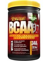 PVL Mutant BCAA 9.7 348 g