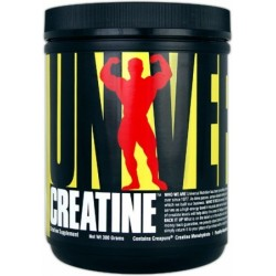 UNIVERSAL Creatine 1000 grams