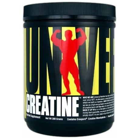 UNIVERSAL Kreatyna 1000 g
