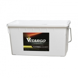 VITARGO Carboloader 5000 g