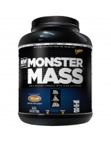 CYTOSPORT Monster Mass 2700 g