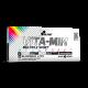 OLIMP Vita Min Multiple Sport 60 kaps.