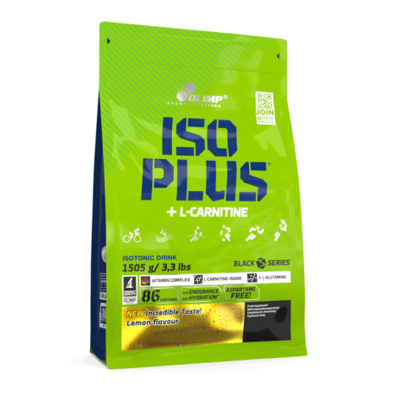 OLIMP Isoplus 1505 g