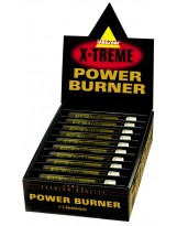 INKOSPOR X-Treme Power Burner 20 fiolek