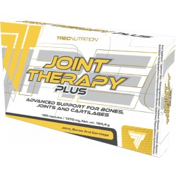 TREC Joint Therapy Plus 120 kaps.