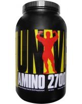 UNIVERSAL Amino 2700 700 tabl.