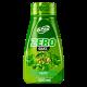6PAK Sauce Zero 500ml