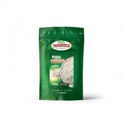 TARGROCH Mąka z Amarantusa 1000g