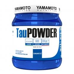 YAMAMOTO Tau Powder 300g
