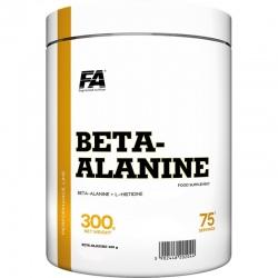 FITNESS AUTHORITY Beta Alanina 300g