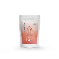 M12 Sól EPSOM 1kg