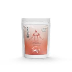 M12 Sól EPSOM 4kg