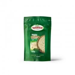 TARGROCH Mąka z Komosy Ryżowej Białej 1000g