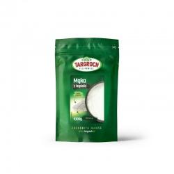 TARGROCH Mąka z Tapioki 1000g