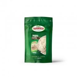 TARGROCH Mąka Żytnia (typ 720) 1000g