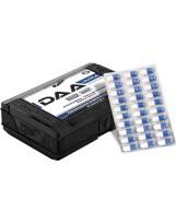 TREC DAA Ultra 1000 mg 120 kaps.