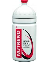 NUTREND Bidon 750 ml