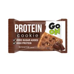 SANTE Ciastko Proteinowe Brownie 50g