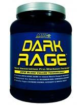 MHP Dark Rage 894 g
