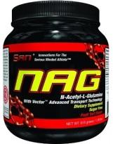 SAN NAG 615 grams