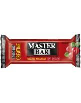 ACTIVLAB Master Bar 30 g