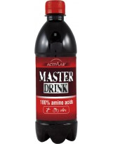 ACTIVLAB Master Drink 500 ml