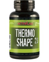 ACTIVLAB Thermo Shape 180 kaps.