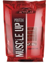 ACTIVLAB Muscle Up Protein 700 grams