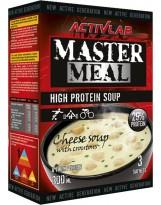 ACTIVLAB Master Meal