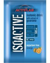 ACTIVLAB Isoactiv 20 sasz.