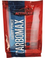 ACTIVLAB CarboMax 3000 g