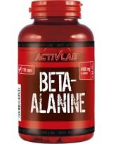 ACTIVLAB Beta Alanina 128 capsules