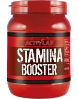 Activlab Stamina Booster 400 grams